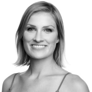 Kathryn-Crawford-Headshot