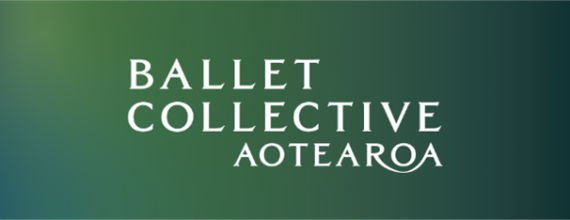 BalletCollective